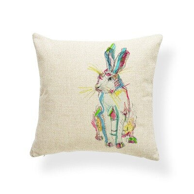 Cushion Cover 2