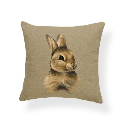 Cushion Cover 6