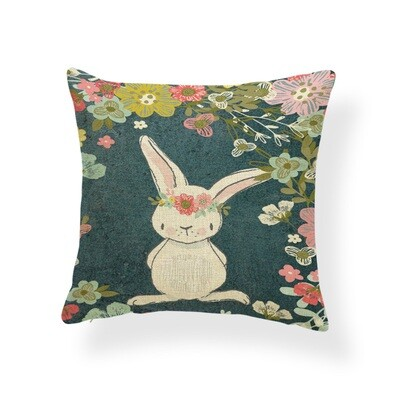 Cushion Cover 14
