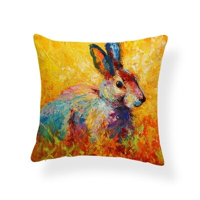 Cushion Cover 15