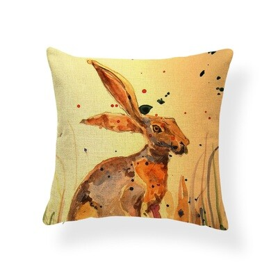Cushion Cover 16