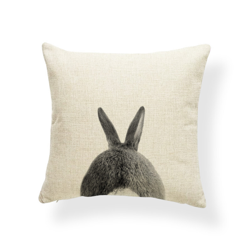 Cushion Cover 20