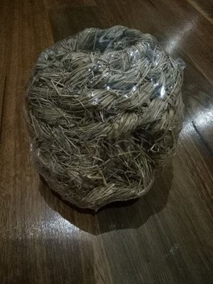Trixie - Large grass nest - 16 cm