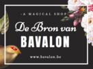 De Bron van Bavalon Webshop