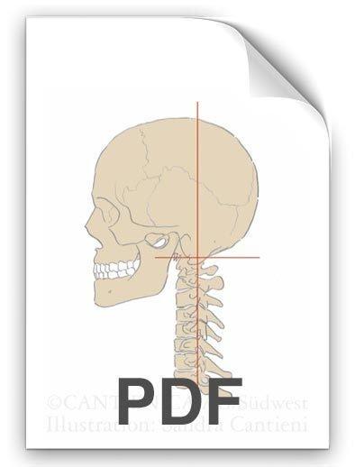 PDF: Kopfhaltung