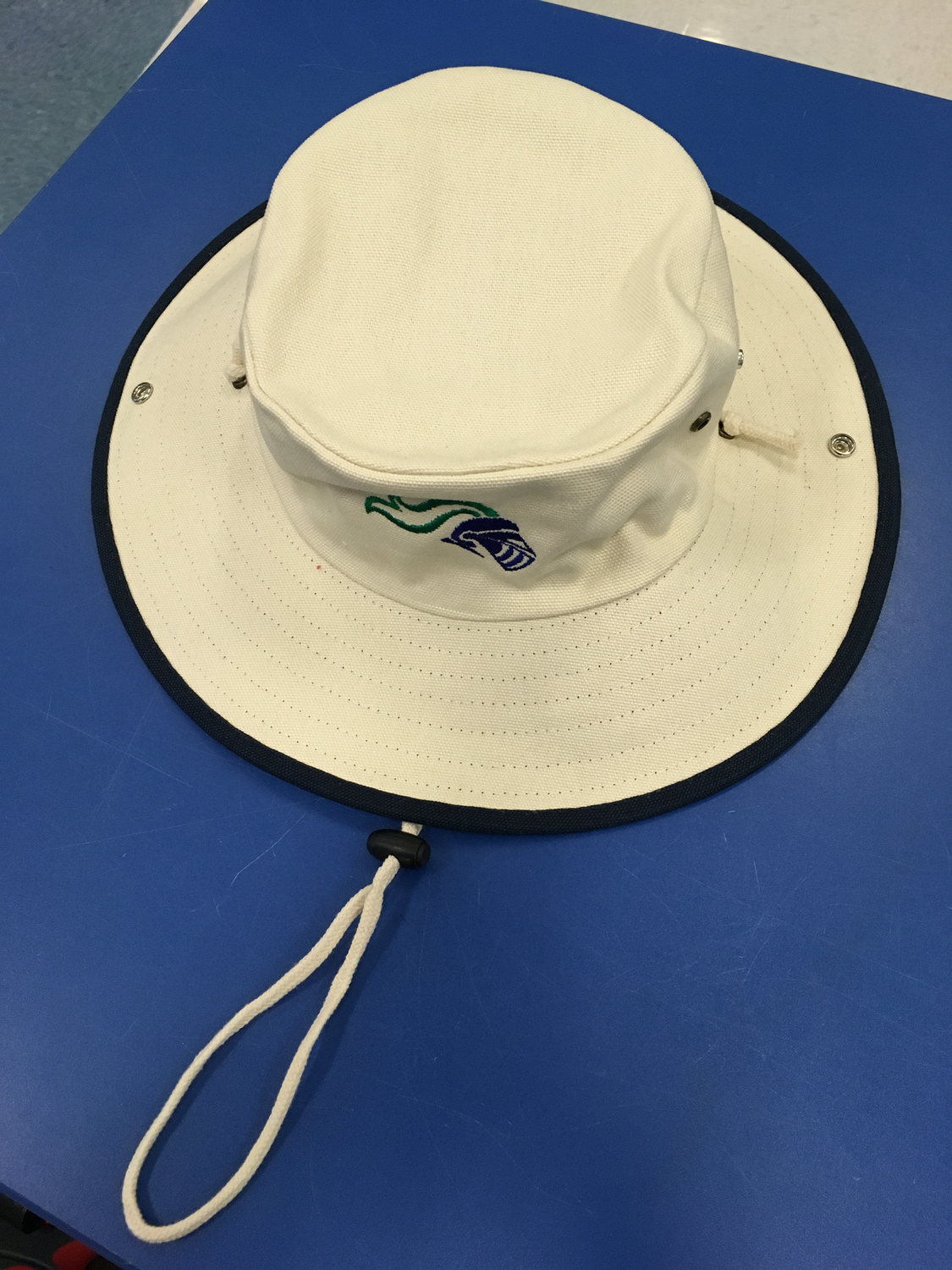 LNC Bucket Hat-NEW this year!