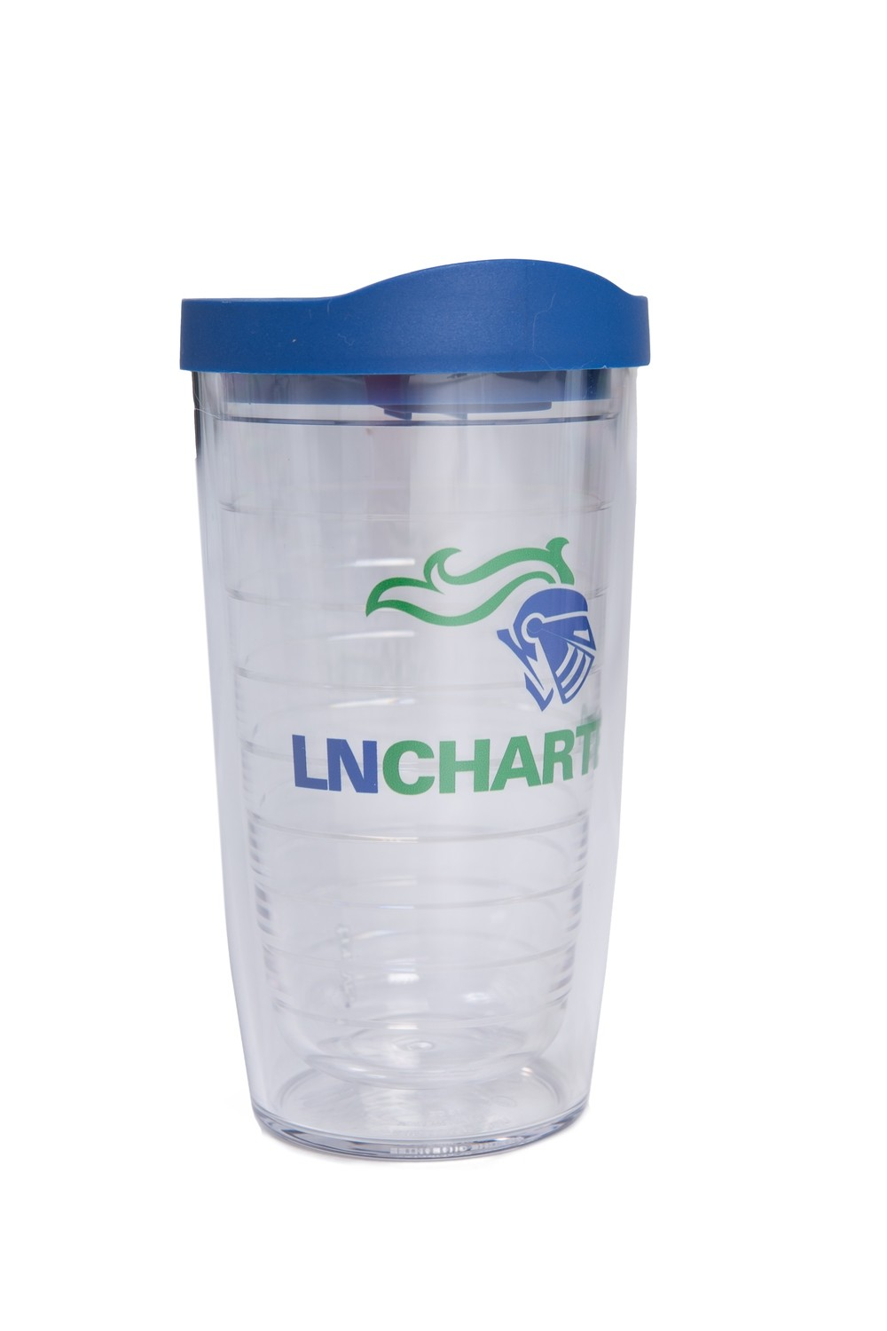 LNC Tervis Tumbler w/ lid          CURRENTLY SOLD OUT