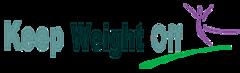 Keep Weight Off