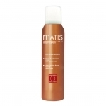 Spray autobronzant, corps, tous types de peaux 125ml
