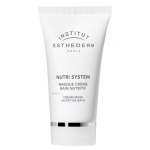 NUTRI SYSTEM Masque crème bain nutritif 75 ml