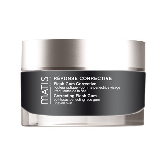 ​FLASH GUM CORRECTIVE POT 15ML