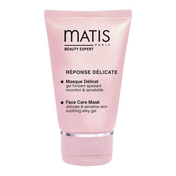 Masque Délicat 50ml