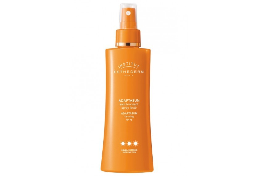 ​ADAPTASUN SPRAY LACTÉ SOLEIL FORT 150 ml