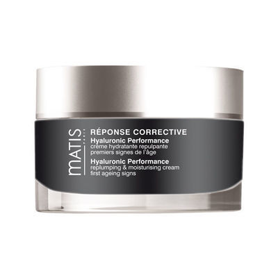 ​HYALURONIC PERFORMANCE POT 50ML