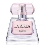 LA PERLA J'AIME eau de parfum 50ml