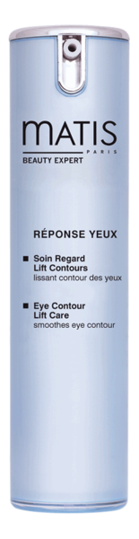 SOIN REGARD LIFT CONTOUR