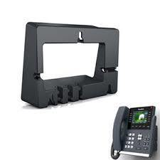 Wall Mount Bracket for Yealink SIP-T46G T46-WMB