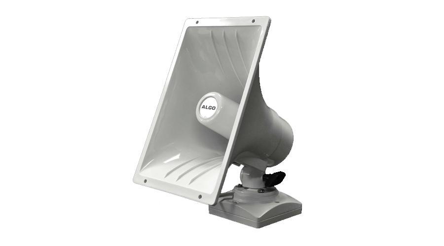 ALGO 8186 SIP/IP Horn Speaker 8186