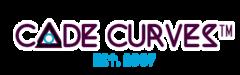 Code Curves™
