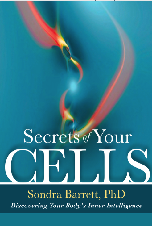 Secrets of Your Cells BOOK CLUB 00005
