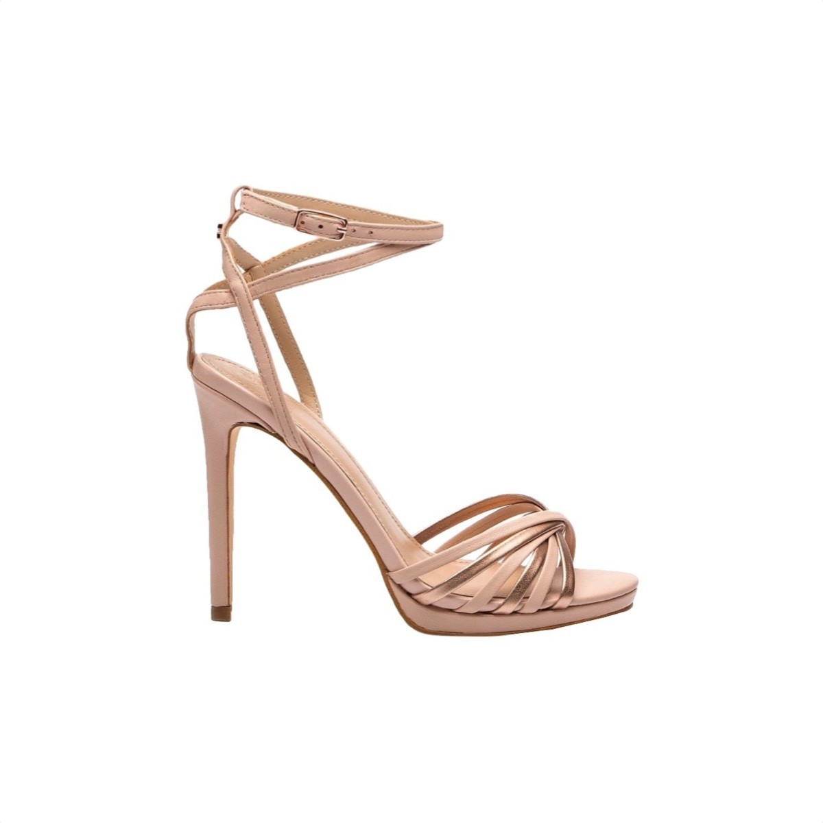 GUESS - Tonya Sandalo - Blush