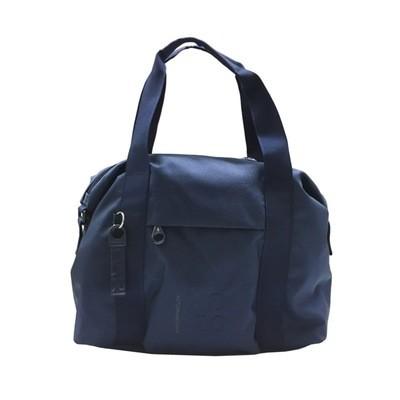 MANDARINA DUCK - MD20 Borsone - Dress Blue