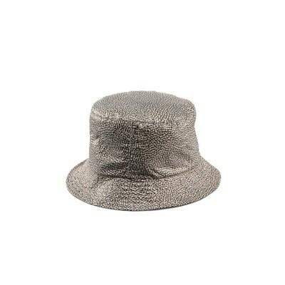 BORBONESE - Cappello pescatore reversibile - OP Classico
