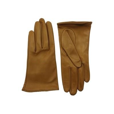 COCCINELLE - Genet guanti in pelle - Cuir