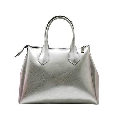 GUM - Fourty Laminata L - Silver