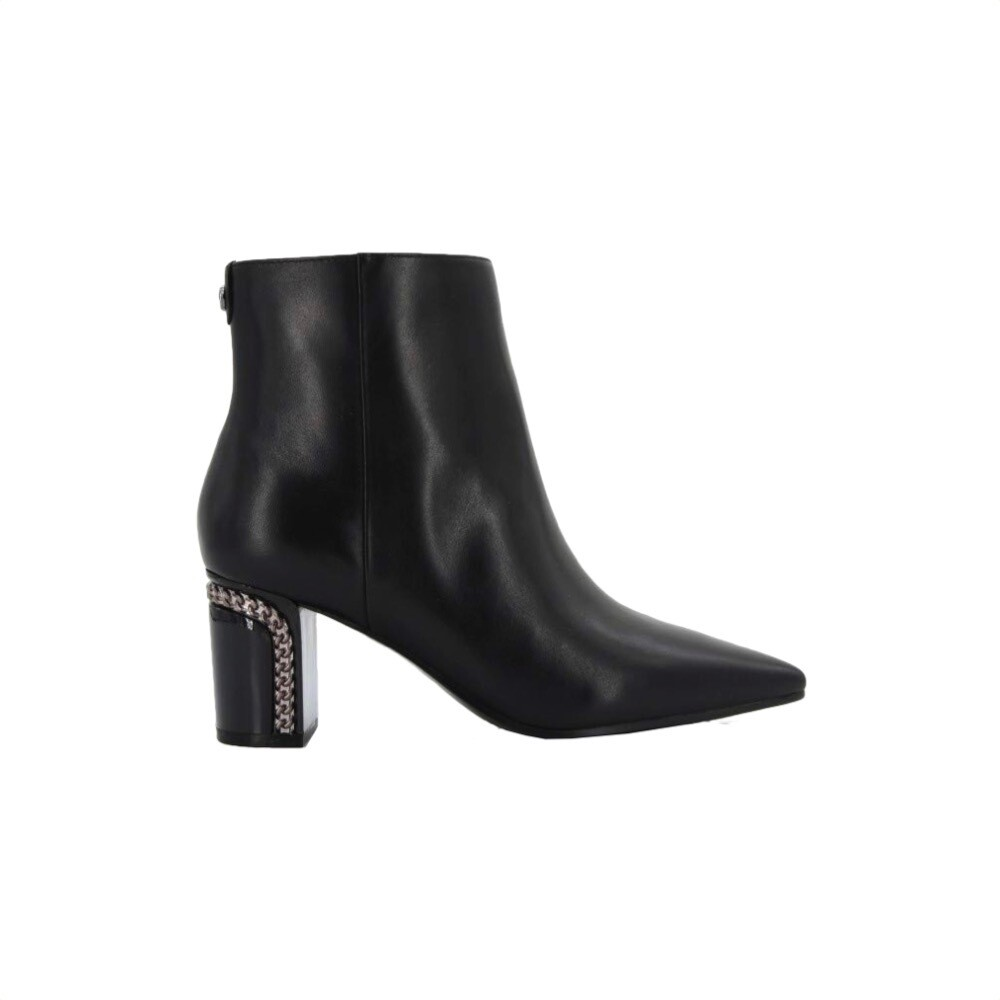 GUESS - Blondie Stivaletto - Black