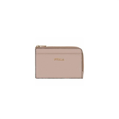 FURLA - Babylon M Credit Card Case - Dalia