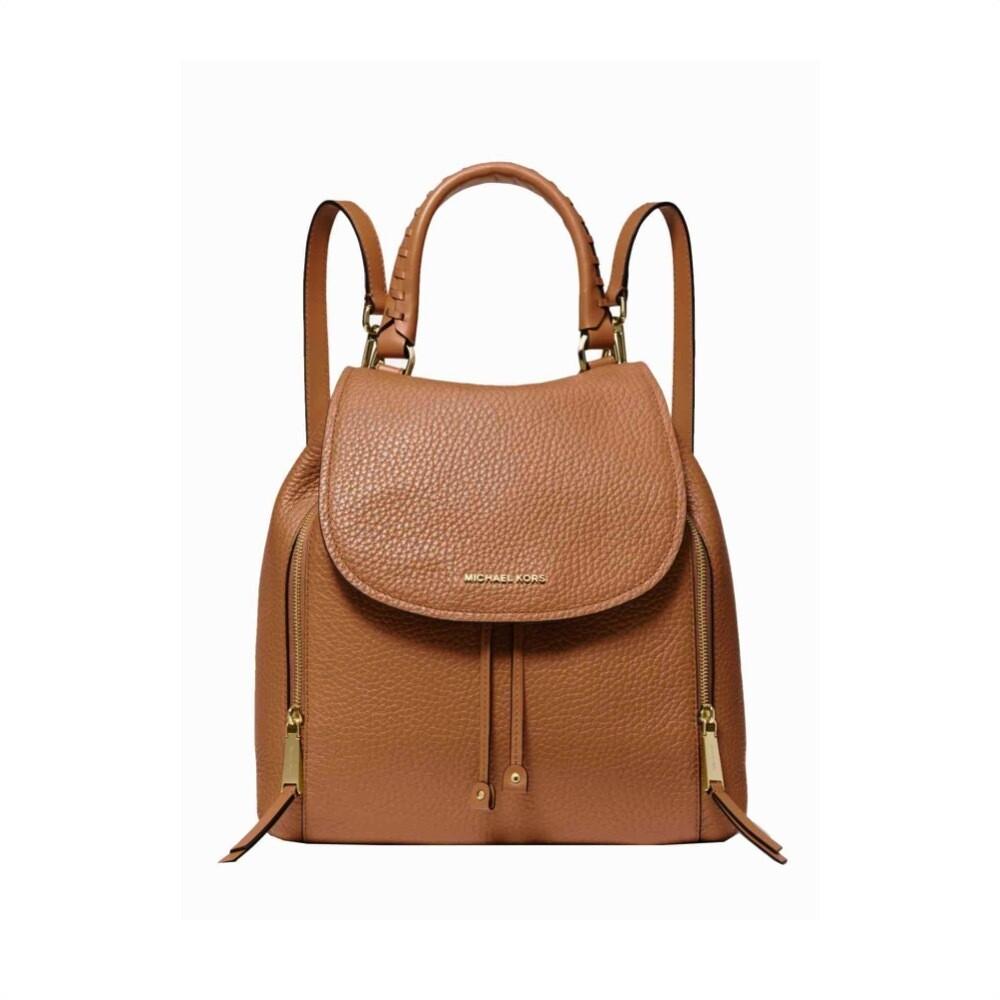 MICHAEL KORS - Viv Backpack - Luggage