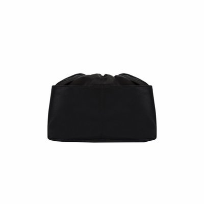 COCCINELLE - Bag Organzer - Noir