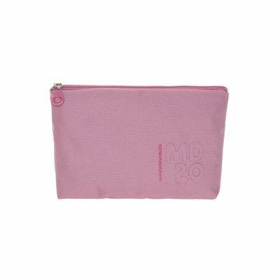 MANDARINA DUCK - MD20 Bustina grande - Phlox Pink