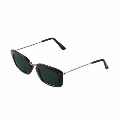 MR BOHO - Copacabana with classical lenses - Black