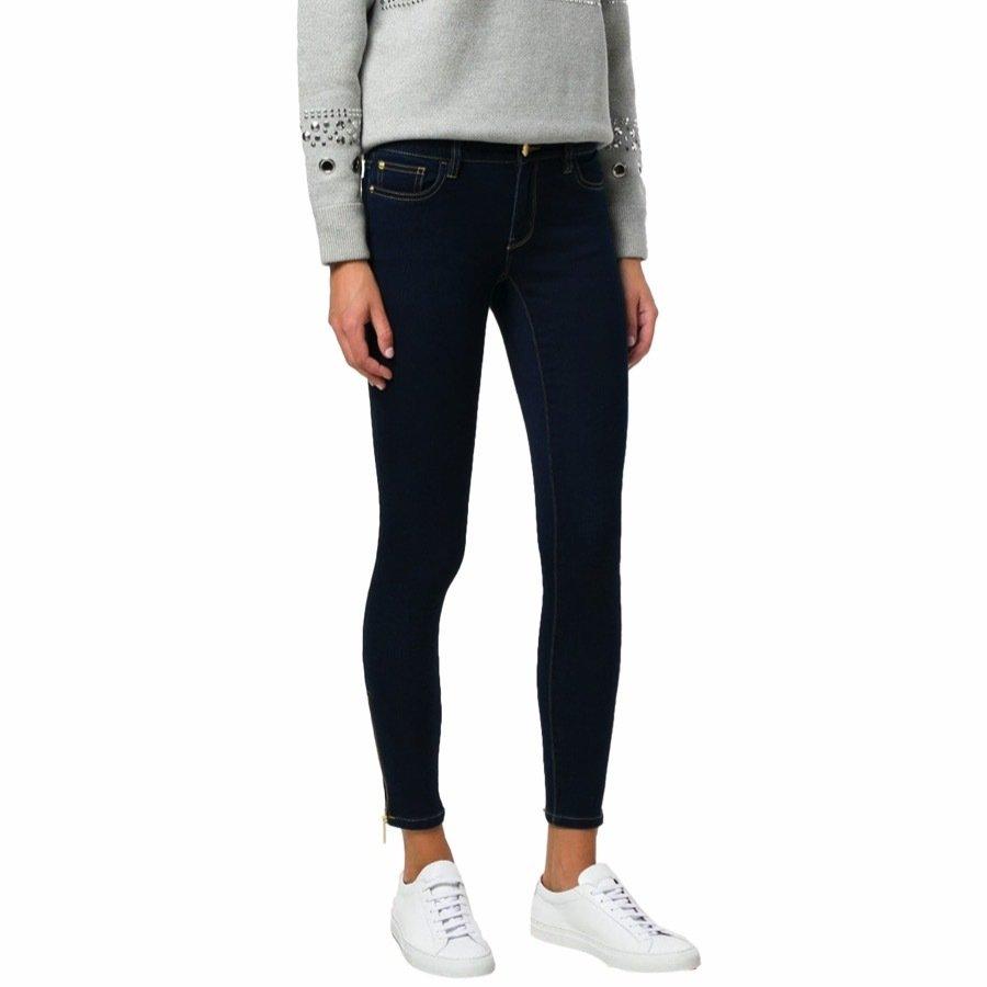 MICHAEL KORS - Jeans Skinny Ava - Twilight Walsh