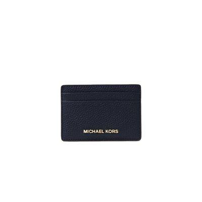 MICHAEL KORS - Card Holder - Admiral
