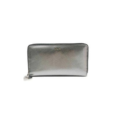 GUM - Portafoglio Essential L - Iron