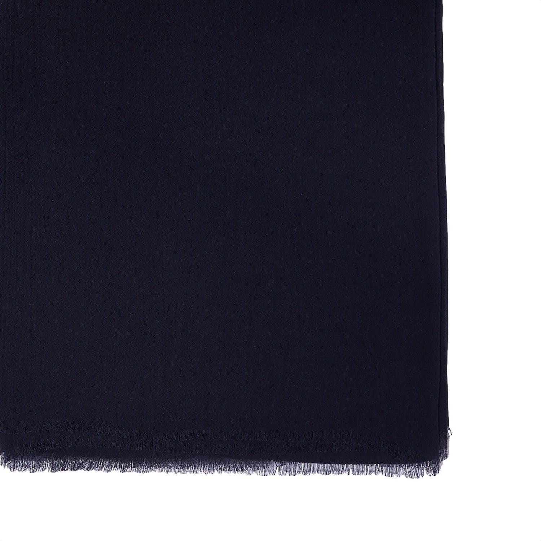 COCCINELLE - Basic Modal Stola - Bleu