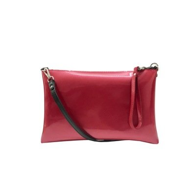 GUM - Numbers Pochette LM L - Cherry