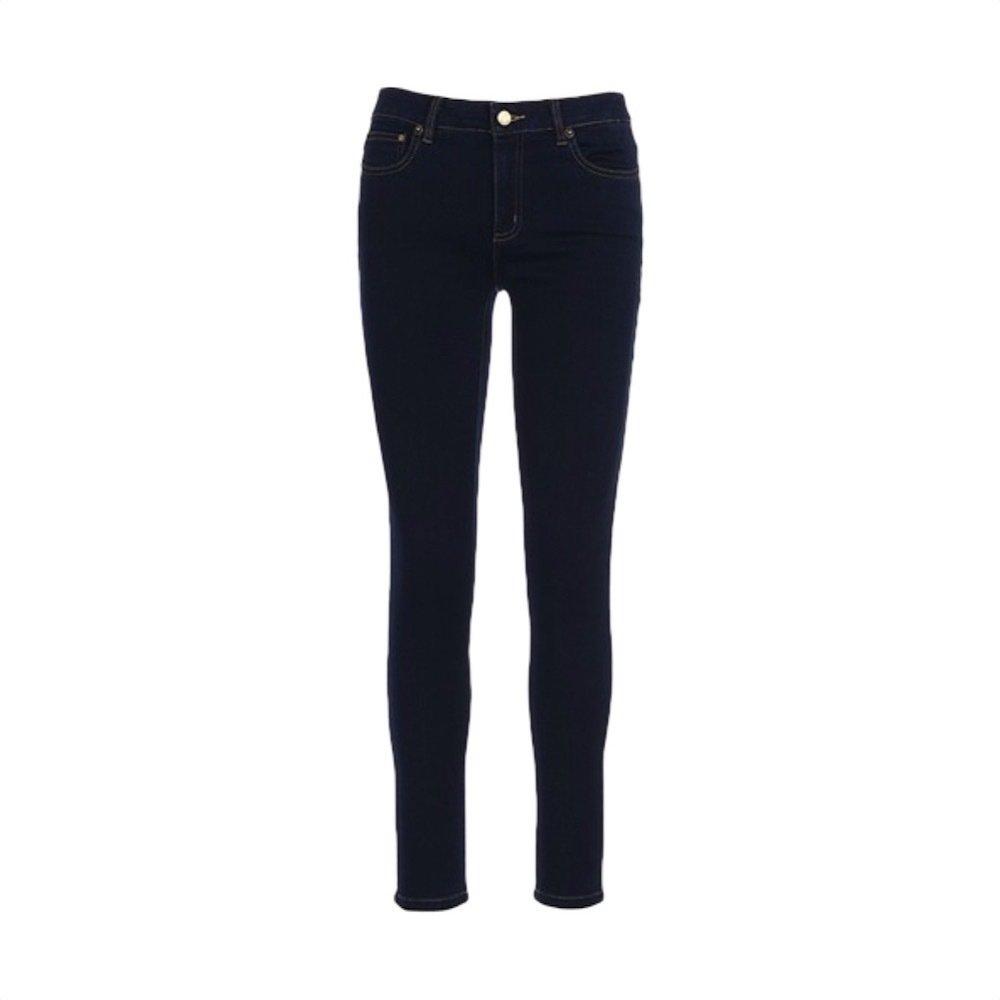 MICHAEL KORS - Jeans Skinny - Twilight Walsh