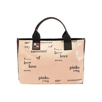 PINKO - Parlami Shopping - Pink