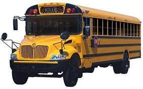 Single Bus Rider