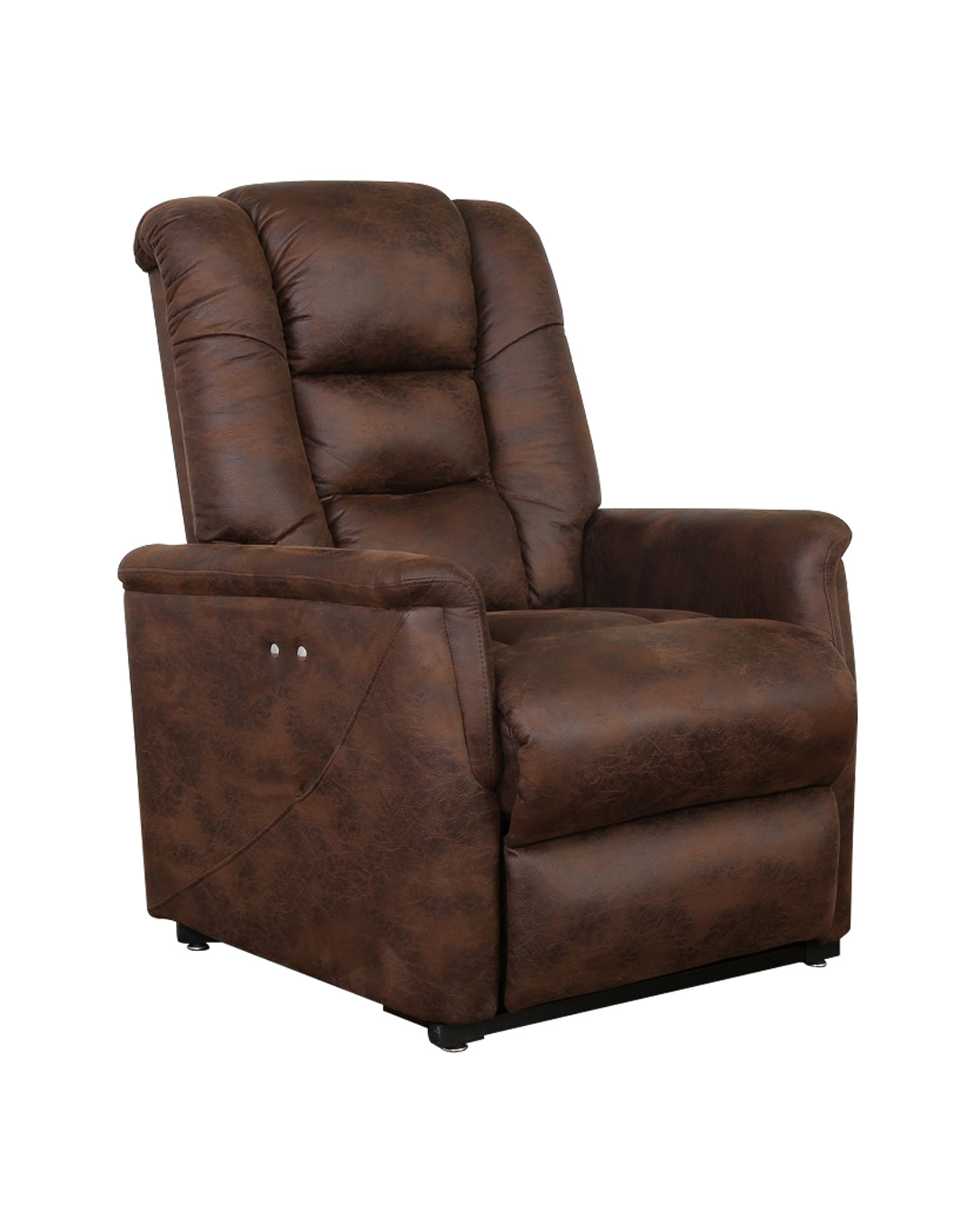 Ofix Ph Office Chairs And Tables Power Recliners Standing  ~ Individual Recliner Sofa