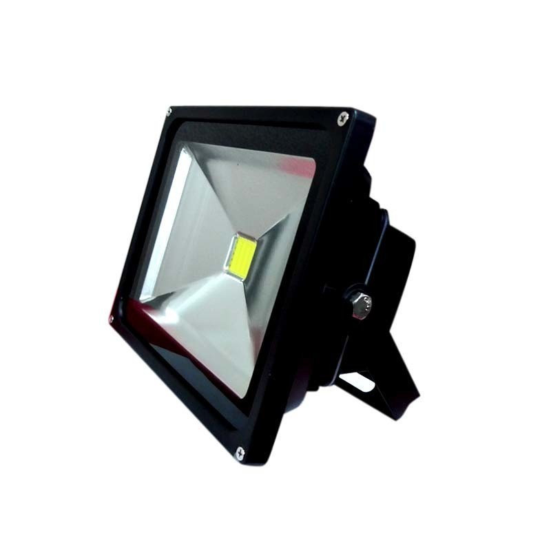 Led flood light qube cctv ip cam smart tv dash cam artled flood light 10w coldwarm white 399php mozeypictures Image collections