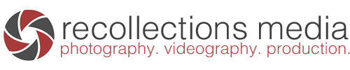 Recollections Media's store