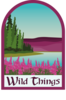 Yukon WIld Things