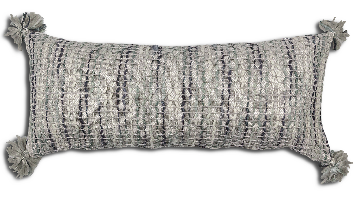 Coussin Walgrove