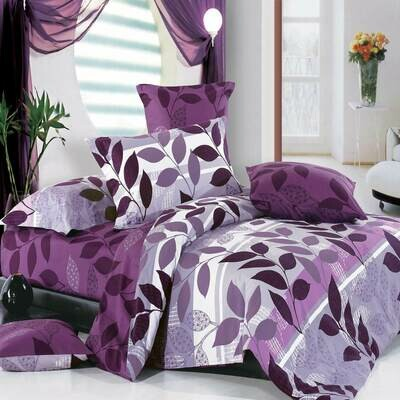 Housse de couette Rosemary