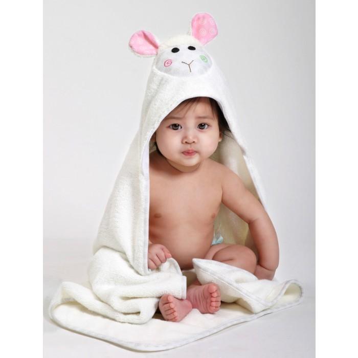 Serviette de bain Mouton